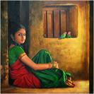 asian-art-indian-art-0061