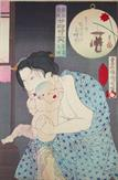 asian-art-japanese-art-0229