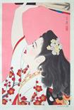 asian-art-japanese-art-0268