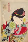 asian-art-japanese-art-0328