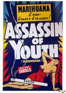 assassin-of-youth-1936-movie-poster