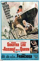assault-on-a-queen-1966-movie-poster