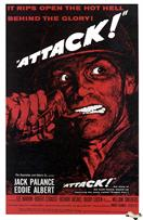 attack-1956-movie-poster