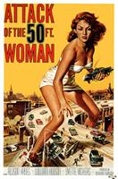 attack-of-the-50-foot-woman-1958-movie-poster