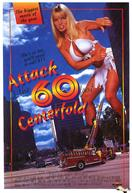 attack-of-the-60-foot-centerfold-1996-movie-poster