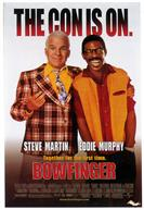 bowfinger-1999-movie-poster