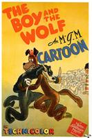 boy-and-the-wolf-1943-movie-poster