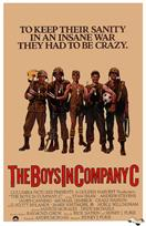 boys-in-company-c-1977-movie-poster