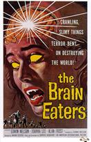 brain-eaters-1958-movie-poster