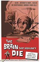 brain-that-wouldnt-die-1962-movie-poster