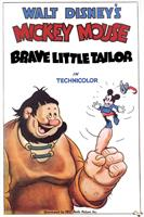 brave-little-tailor-1938-movie-poster