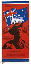 breaker-morant-1980-movie-poster