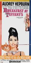 breakfast-at-tiffanys-1961-movie-poster