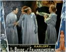bride-of-frankenstein-1935-movie-poster