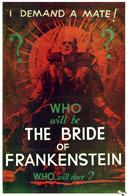 bride-of-frankenstein-1935v2-movie-poster