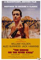 bridge-on-the-river-kwai-1957-movie-poster