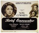 brief-encounter-1946-movie-poster