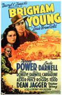 brigham-young-1940-movie-poster