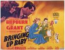 bringing-up-baby-1938v2-movie-poster