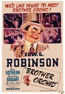 brother-orchid-1940-movie-poster