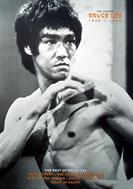 bruce-lee-best-of