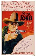 buck-jones-1932-generic-lobbycard-movie-poster