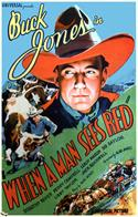 buck-jones-when-a-man-sees-red-1934-movie-poster