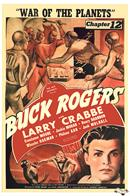 buck-rogers-1940-movie-poster