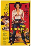 buckskin-lady-1957-movie-poster