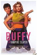 buffy-the-vampire-slayer-1992-movie-poster