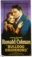 bulldog-drummond-1929-movie-poster