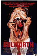 bulworth-1998-movie-poster