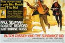 butch-cassidy-sundance-kid-1969-movie-poster