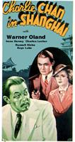 charlie chan in shanghai 1935 movie poster