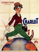charlot french movie poster
