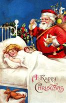 christmas pictures of santa clause 0578
