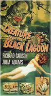 creature-from-the-black-lagoon-1954-movie-poster