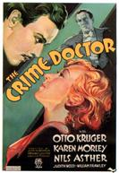 crime-doctor-1934-movie-poster
