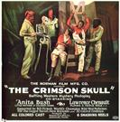 crimson-skull-1923-movie-poster