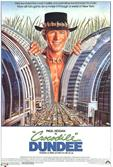 crocodile-dundee-1986-movie-poster