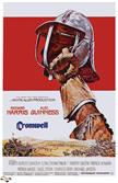 cromwell-1970-movie-poster
