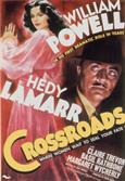 crossroads-1942-movie-poster