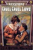 cruelcruellove1xs-movie-poster