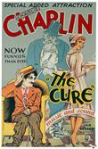 cure-1932-movie-poster