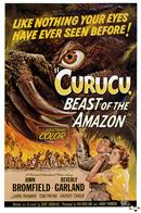 curucu-beast-of-the-amazon-1956-movie-poster