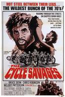 cycle-savages-1969-movie-poster