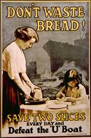 dont-waste-bread-war-poster
