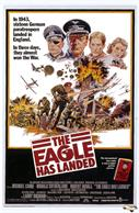 eagle has landed 1976