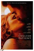english-patient-1996
