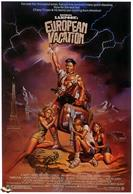 european-vacation-1985-movie-poster